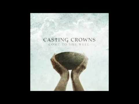 Casting Crowns - Already There Español
