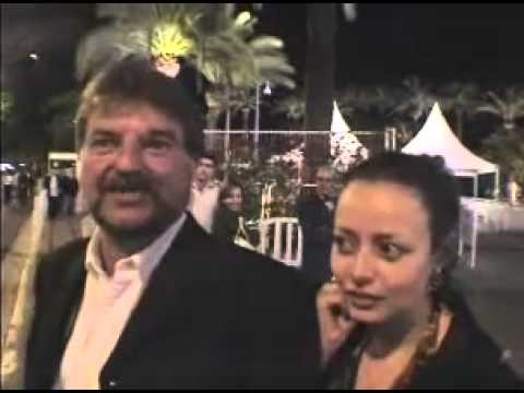Irreversible Noe Reactions Cannes 2002 [with english subtitles]