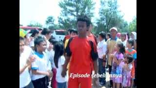 Madun - Episode 104