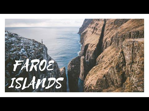 olympusXplorers - Faroe Islands