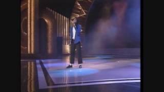 Скачать Michael Jackson Live At Grammy S 1988 HD