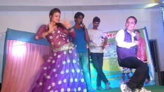 Machis ke tiliya zarake Sera Musicle Orkestra Group Sarroi Bazar Bhadohi 9935106191
