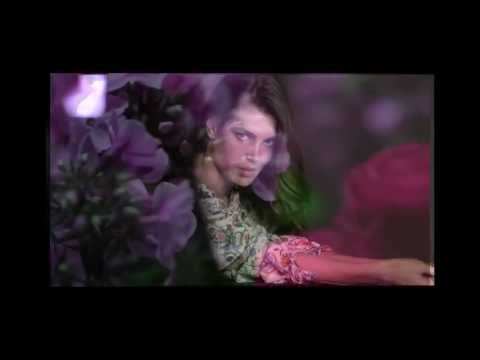 Gucci Presents: Forever Now, Flora