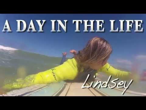 Cape Town Internship Day-in-the-Life: Lindsey Anderson