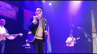 Sudan song ahla minik by fanous اغنية احلي منك