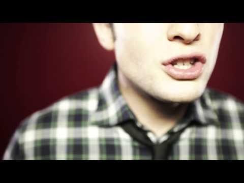 Davide - 100000 parole d'amore