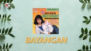 Nini Carlina - Bayangan (Official Audio)