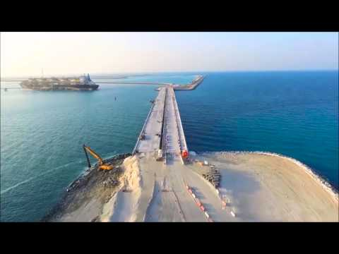 Penelope Marine Equipment  And Trading LLC,  Abu Dhabi,UAE.