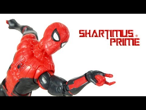 marvel-legends-spider-man-far-from-home-tom-holland-action-figure-toy-review