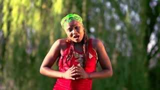 Thabisa- Vula (Nkqo Nkqo) (OFFICIAL VIDEO)