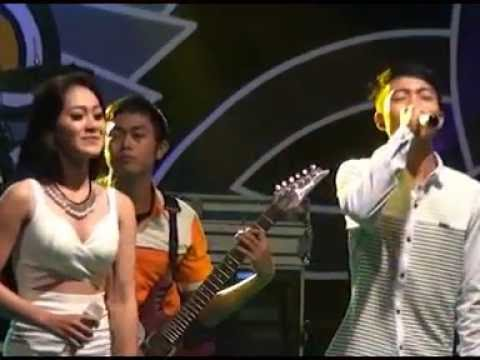 Janji Welas Vita feat Fernando New THR Music (Official Vidio)