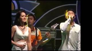 janji welas vita feat fernando new thr music official vidio