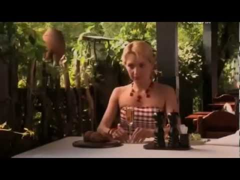 эротические русское кино
