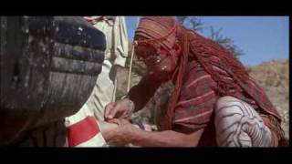 Jackie Chan (1998) Quien Soy - Parte3