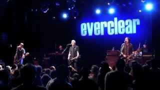"Everclear - ""I Will Buy You A New Life"" - El Rey Theatre - November 18, 2012"