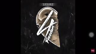 NBA Youngboy - Control you (official audio) {NEW}