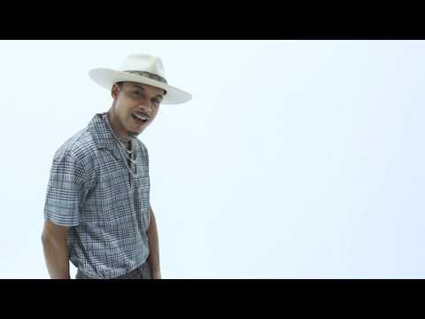 nick-dre-treasure-music-video