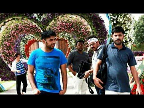 Nenjinullile Vedhana | Saleem Kodathoor New Album Song 2016  | Malayalam Mapila Song | Malayalam