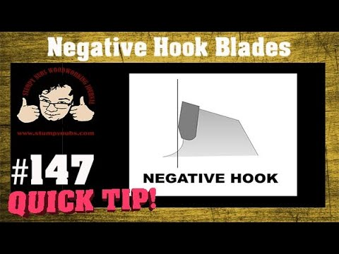 Miter Saw Blade On The Table Saw- DANGEROUS????