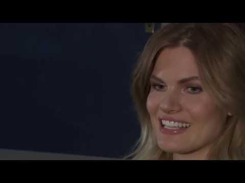 Bonnie Sveen Says Goodbye To Ricky