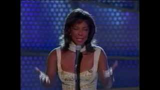 Natalie Cole - (If You Can