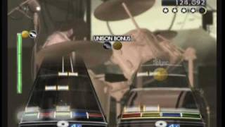 Midnight Ride - Midnight Riders - Rock Band 2 - Expert Guitar & Drums