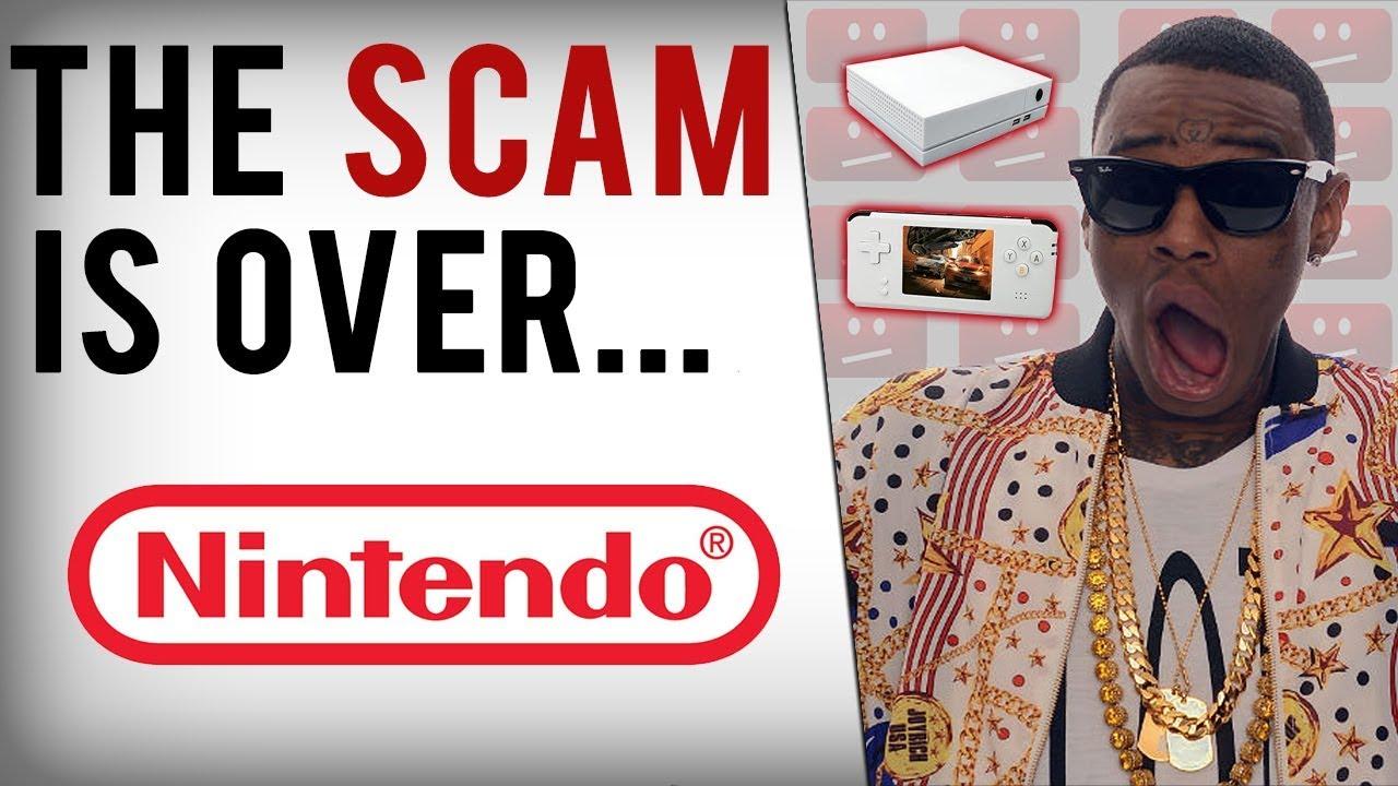 soulja-boy-s-game-consoles-shutdown-nintendo-takes-legal-action
