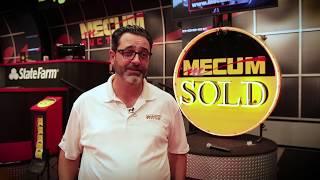 Client Testimonial - Mecum Auctions Harrisburg (1)