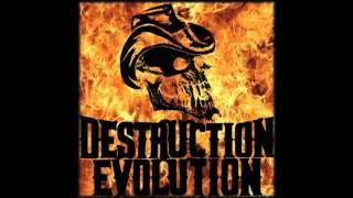 Fourth Of July by Destruction Evolution [Explicit]