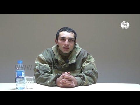 Армянские военнослужащие: «Мы не хотим воевать за то, что нам не принадлежит»