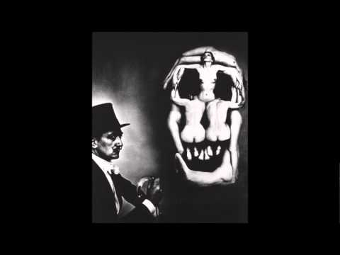 PJ Harvey & John Parish - The Solider