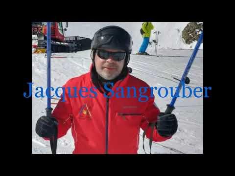 VÍDEO 20 años del club esquí L'Esguilu de Nava