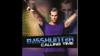 Watch Basshunter I Came Here To Party video