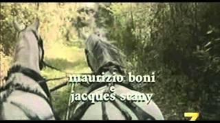 Maladonna (1984) Opening Credits