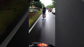 Video Cewek racing jaman now download MP3, 3GP, MP4, WEBM, AVI, FLV Juli 2018