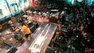 O Rappa - Lado B Lado A (Acústico MTV)