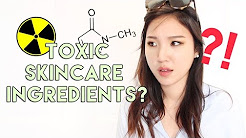 hqdefault - Does Ethylhexyl Methoxycinnamate Cause Acne