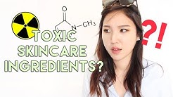 hqdefault - Bad Ingredients In Makeup For Acne-prone Skin