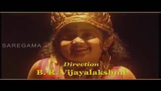 Velan   Title Song