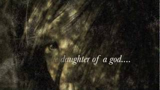Trailer for The Year-god's Daughter