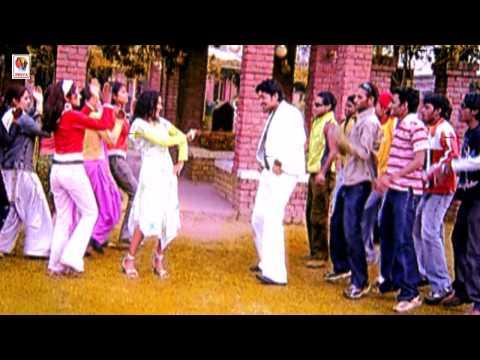Hass Ke Boli | Veer Davinder & Sudesh Kumari | Official Punjabi Video Songs | Priya Audio