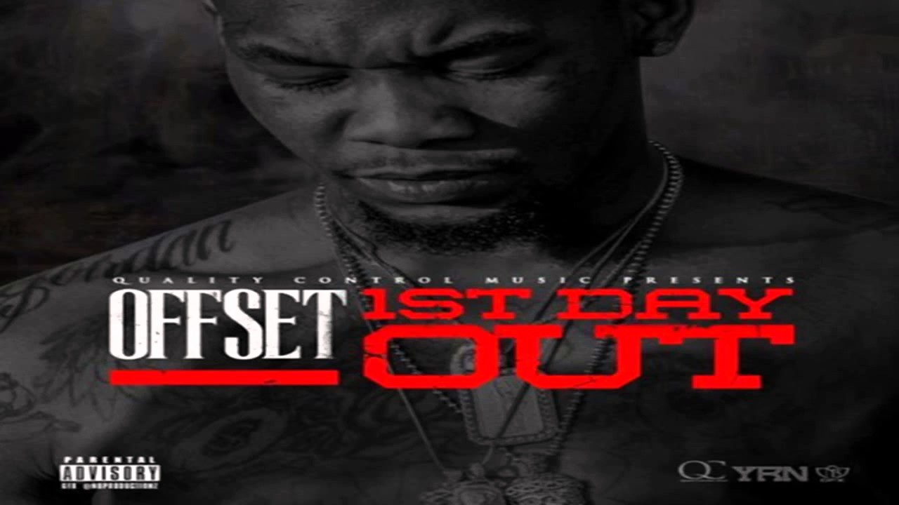 offset migos first day out youtube