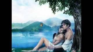 La playa de los romanticos-Pascal Danel