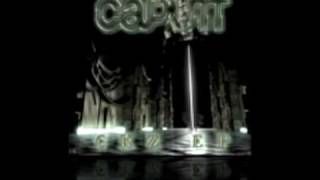 Caputt - €KZ - Zu Diensten (2006) - Track 4