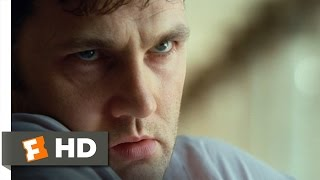 Basic Instinct 2 (11/11) Movie CLIP - Michael