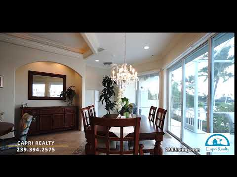 412 Luzon Ave, Naples, FL 34113 - Home for sale in Florida - 239Listing