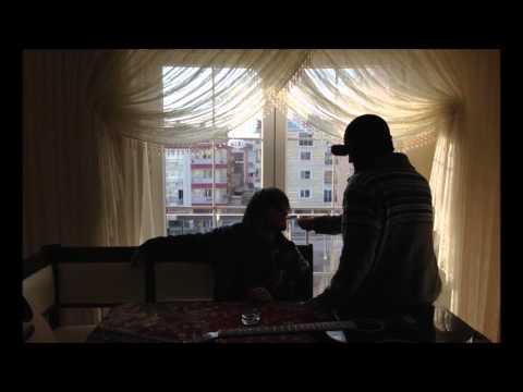 Tolgahan Tarıoğlu - Bu Kalp