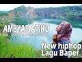 AMBYAR ATIKU -  DEWI RANTINA DAN GOES - SINGLE ALBUM HIPHOP DANGDUT