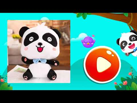 Babybus | Wallpapers Lucu Panda Babybus | Cute Wallpapers Of Babybus Panda