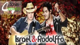 Israel e Rodolffo - Sete Dias Sete Noites (CD-DVD 2011-2012)
